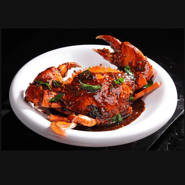 black-pepper-crab-in-singapore